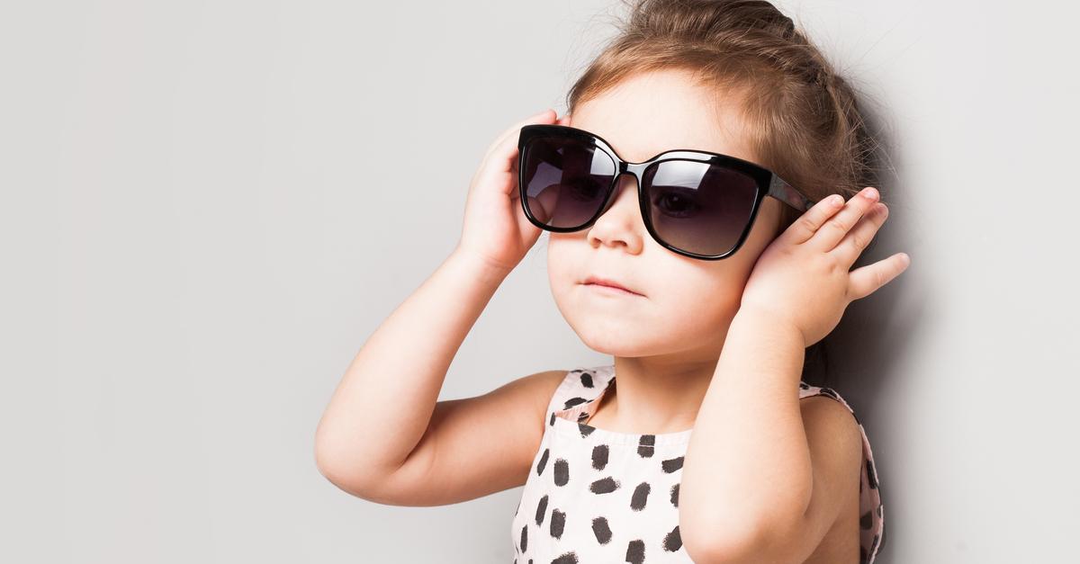 lunettes-soleil-mauleon-otique
