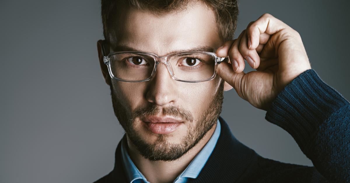 lunettes-vue-mauleon-opticien