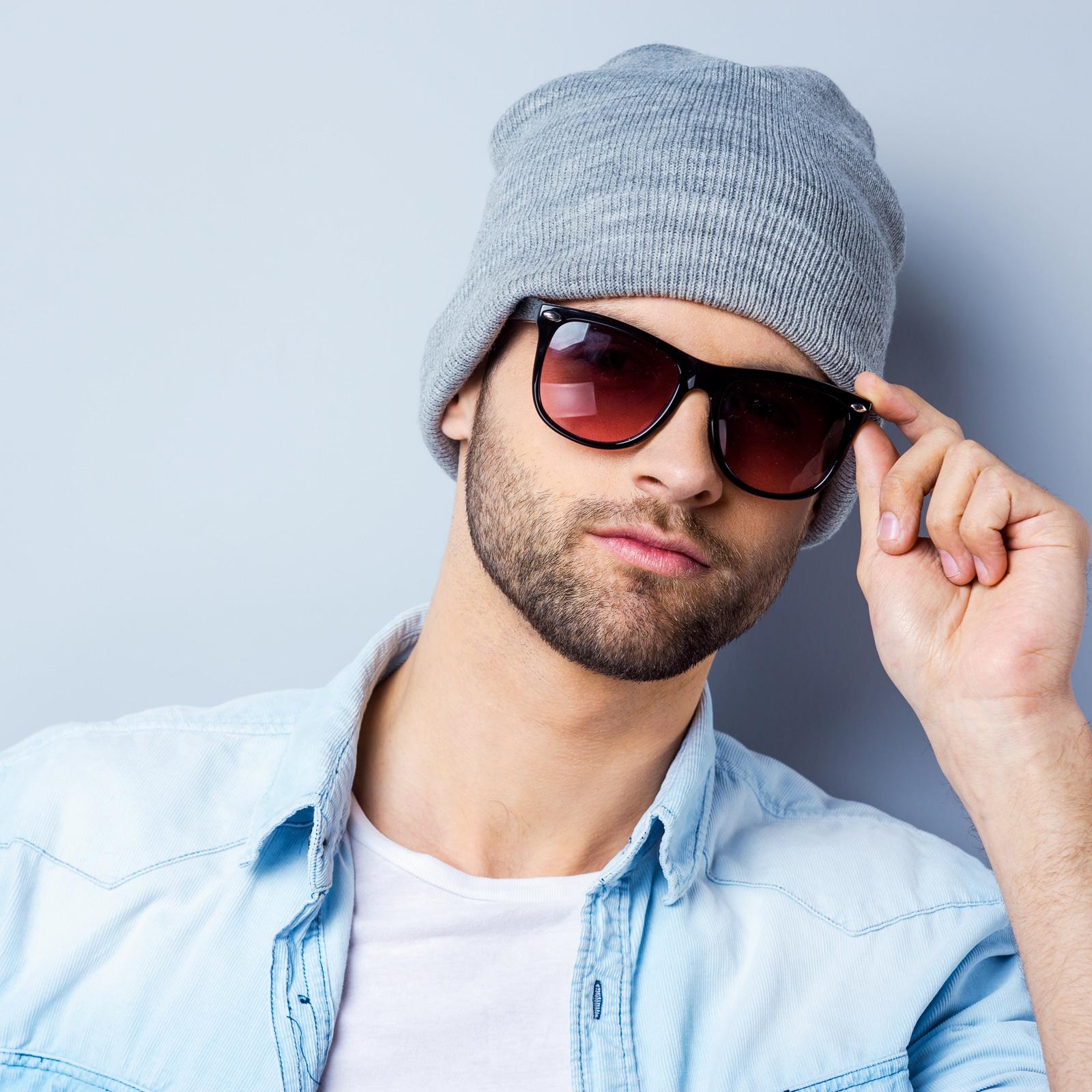 opticien-mauleon-lunettes-de-soleil