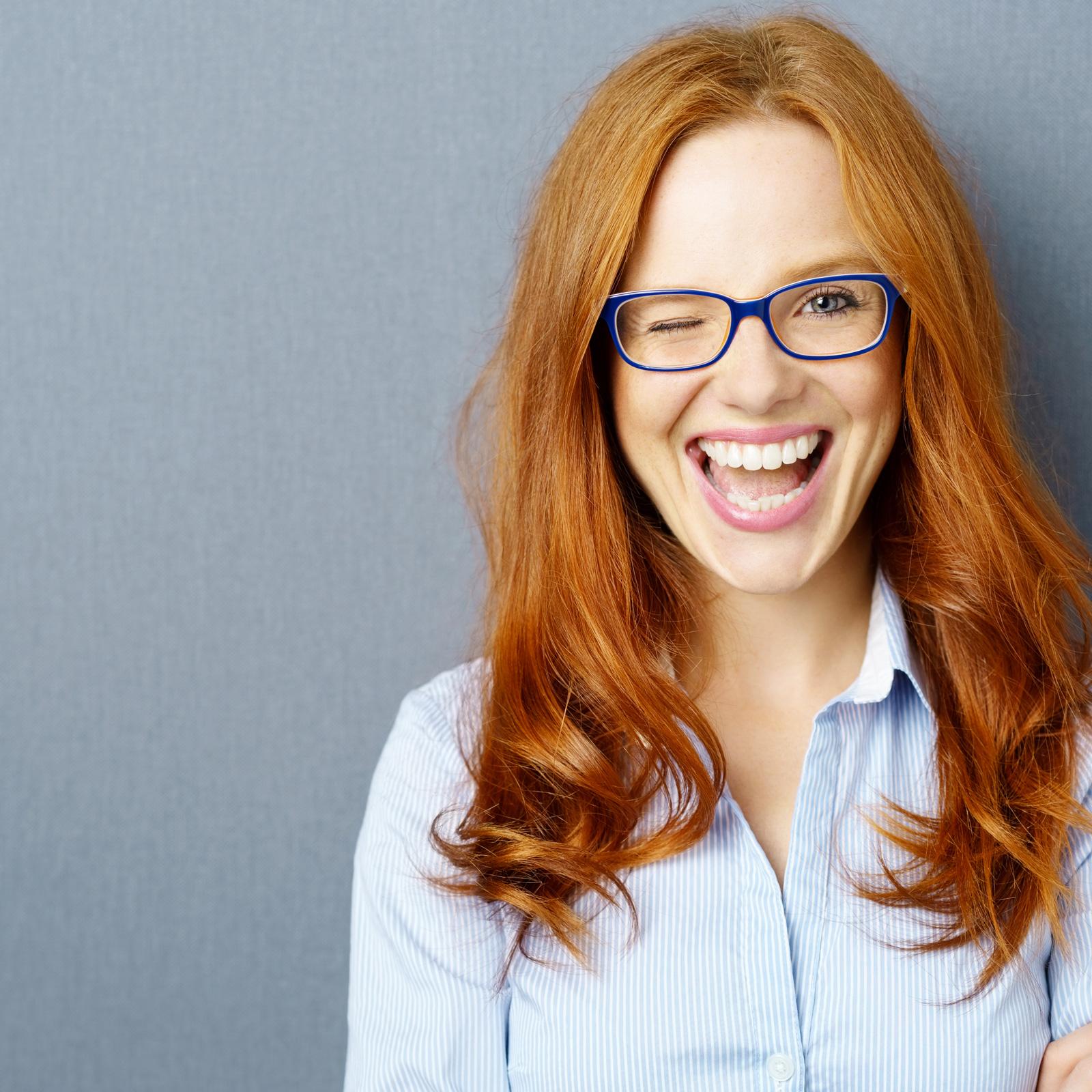 opticien-mauleon-lunettes-femme