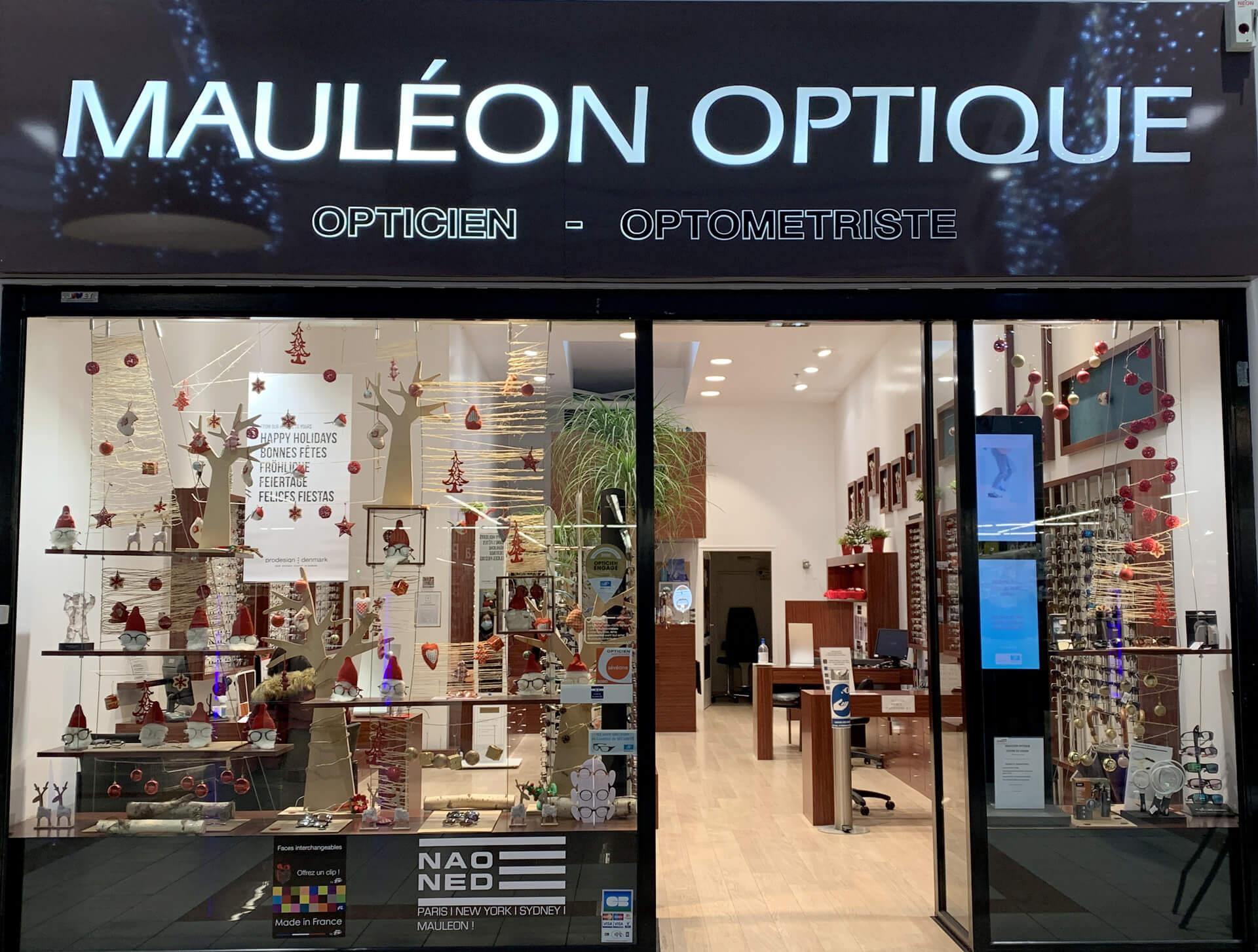 vitrine-mauleon-optique